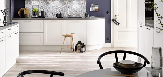 Atemberaubend Küchenschranktüren Online Australien Fotos - Küchen ...