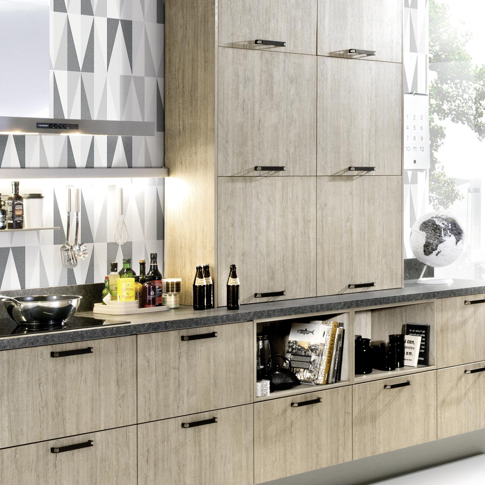 niedlich einschubk rbe f r k chenschr nke zeitgen ssisch die besten wohnideen. Black Bedroom Furniture Sets. Home Design Ideas