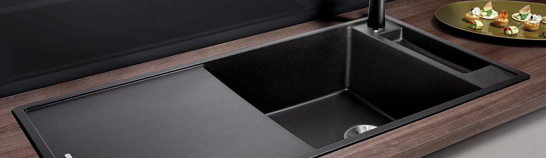 moderne sp len von hano k chen. Black Bedroom Furniture Sets. Home Design Ideas